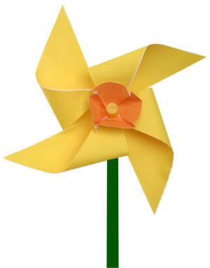 mpinwheel-daffodil
