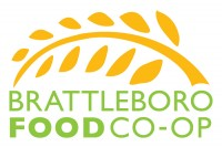Brattleboro-Food-Coop-_color-logo-2011-white-e1339968441518