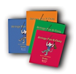 David's books